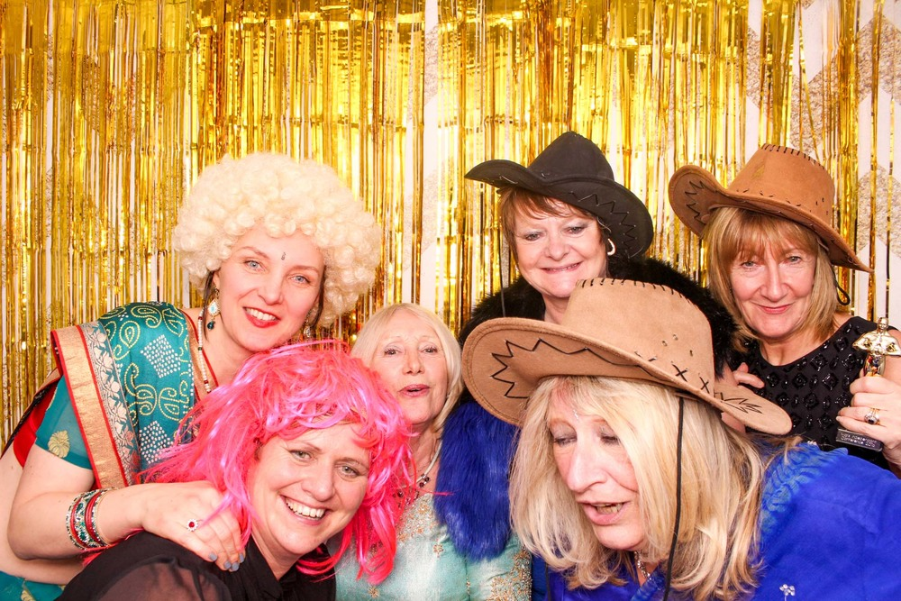 www.fotoauto.co photo booth hire-147.jpg