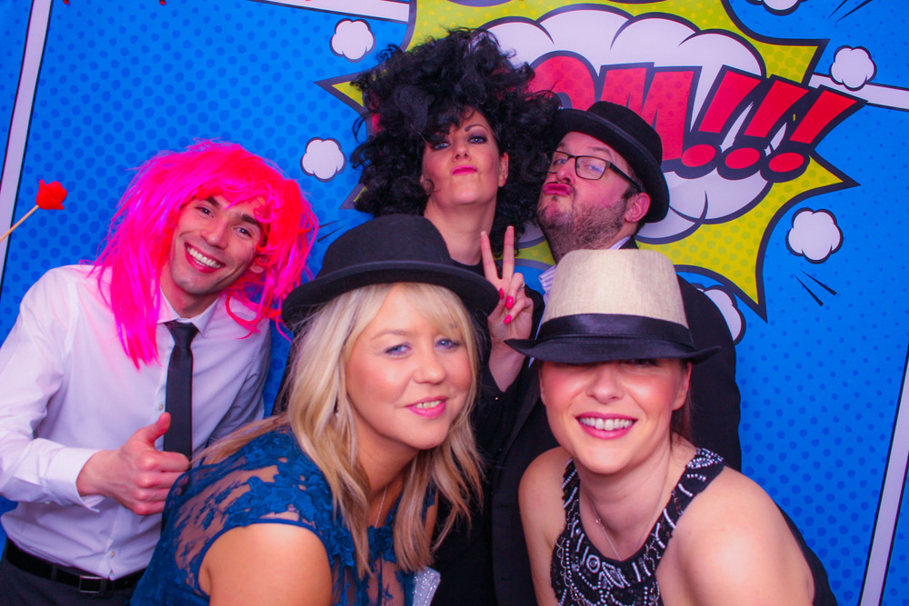 www.fotoauto.co photo booth hire-25.jpg