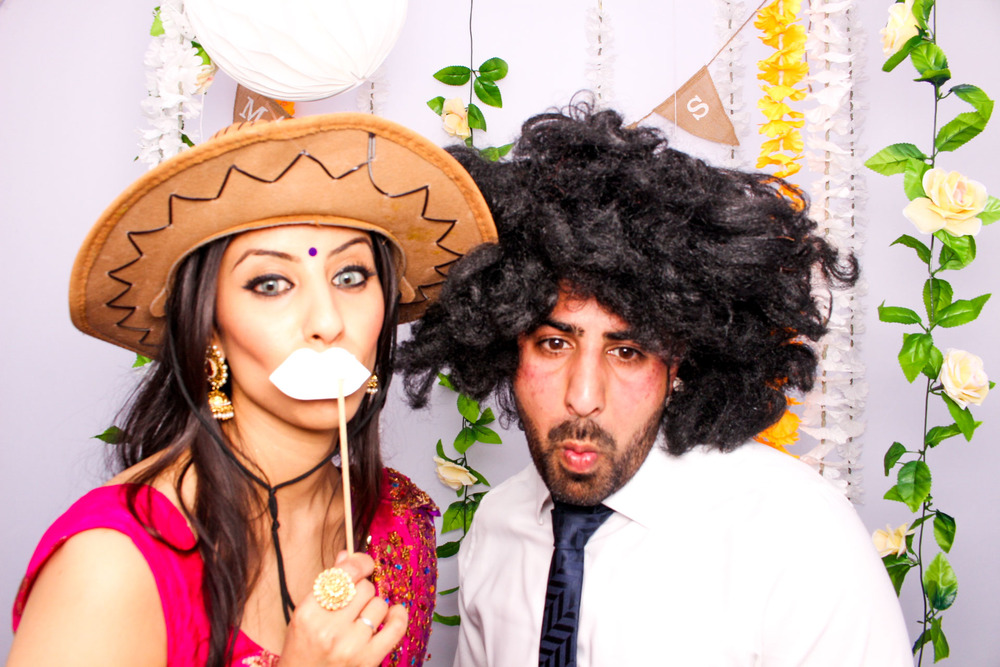 www.fotoauto.co photo booth hire-45.jpg