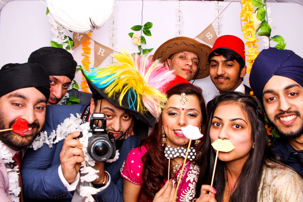 www.fotoauto.co photo booth hire-104.jpg