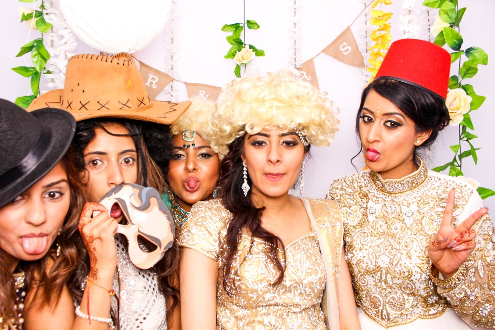www.fotoauto.co photo booth hire-146.jpg