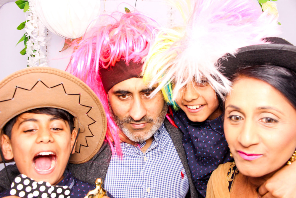 www.fotoauto.co photo booth hire-186.jpg