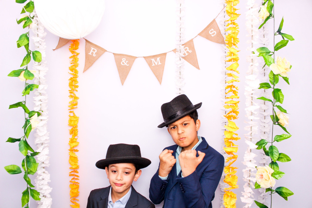 www.fotoauto.co photo booth hire-204.jpg