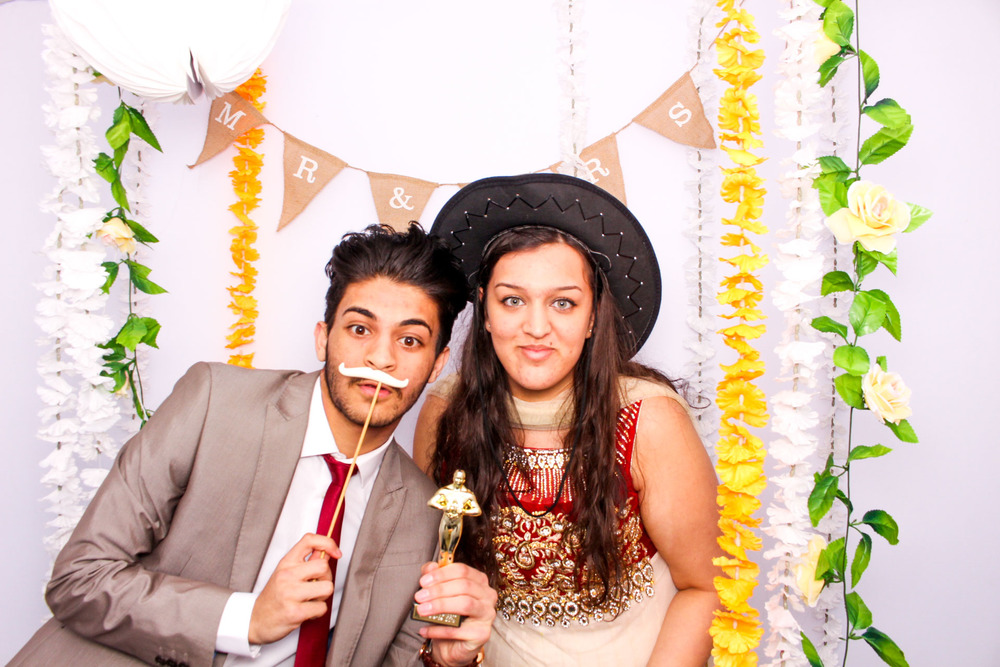 www.fotoauto.co photo booth hire-210.jpg