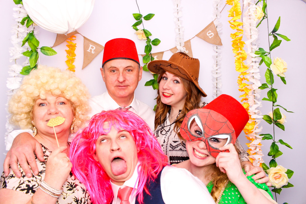 www.fotoauto.co photo booth hire-222.jpg