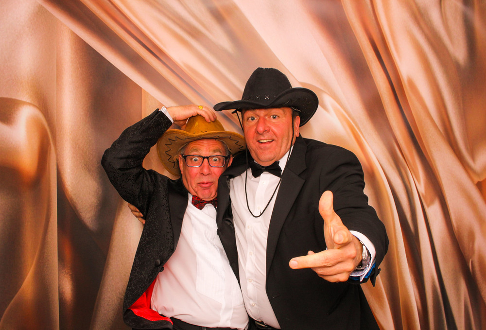 www.fotoauto.co photo booth hire-31.jpg
