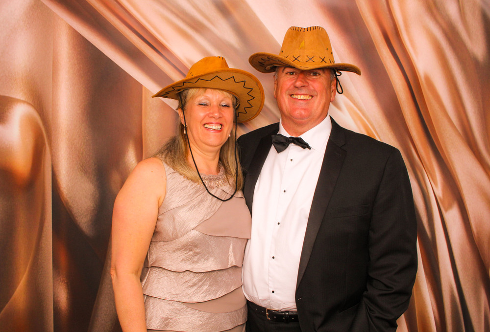 www.fotoauto.co photo booth hire-83.jpg