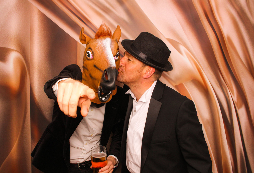 www.fotoauto.co photo booth hire-114.jpg