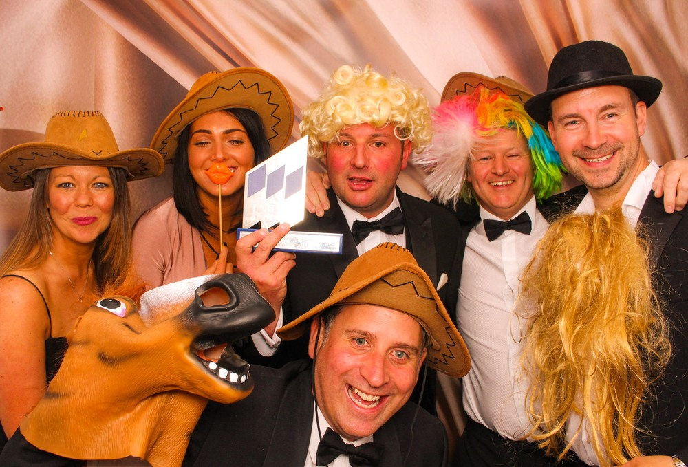 www.fotoauto.co photo booth hire-136.jpg