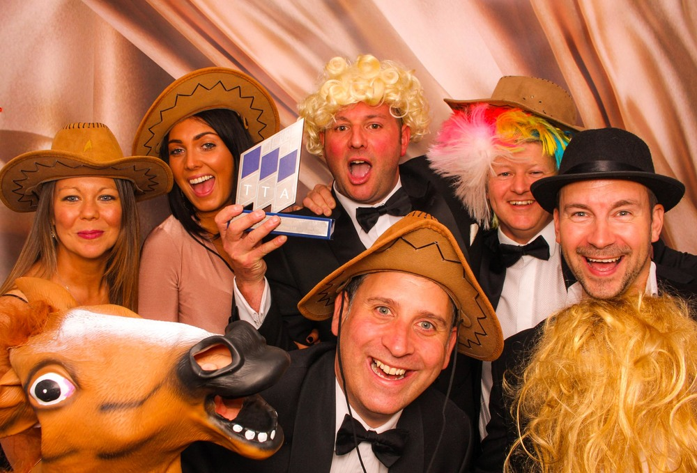 www.fotoauto.co photo booth hire-138.jpg