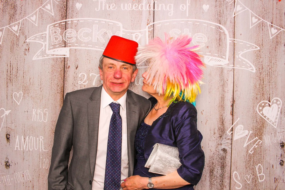 www.fotoauto.co photo booth hire-11.jpg