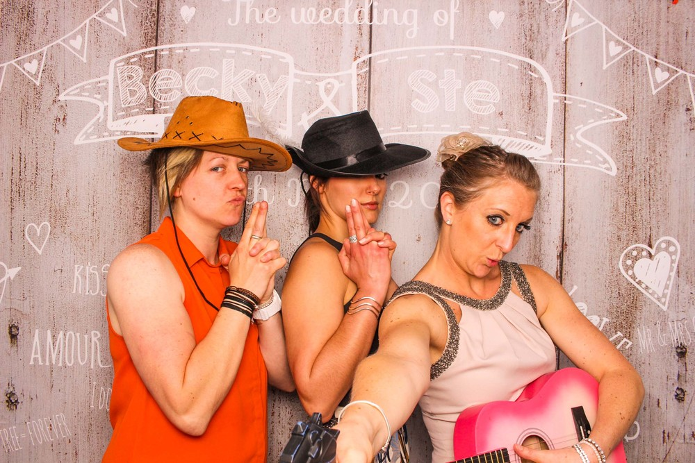 www.fotoauto.co photo booth hire-76.jpg