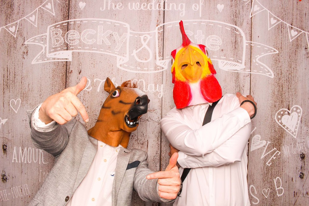 www.fotoauto.co photo booth hire-162.jpg
