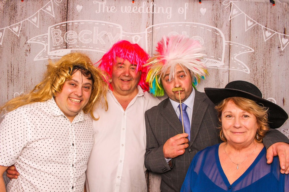 www.fotoauto.co photo booth hire-163.jpg