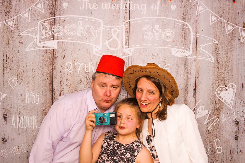 www.fotoauto.co photo booth hire-167.jpg