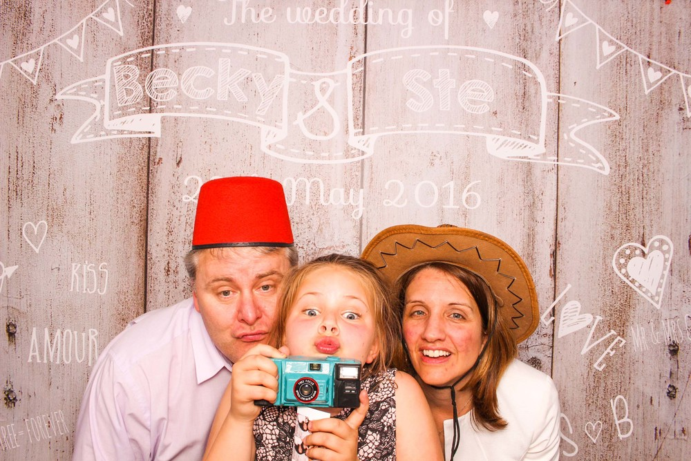 www.fotoauto.co photo booth hire-169.jpg