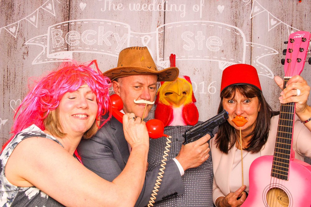 www.fotoauto.co photo booth hire-198.jpg