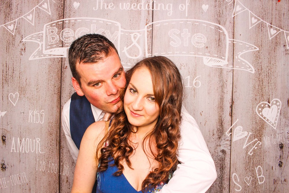 www.fotoauto.co photo booth hire-231.jpg