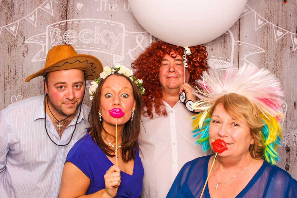 www.fotoauto.co photo booth hire-240.jpg