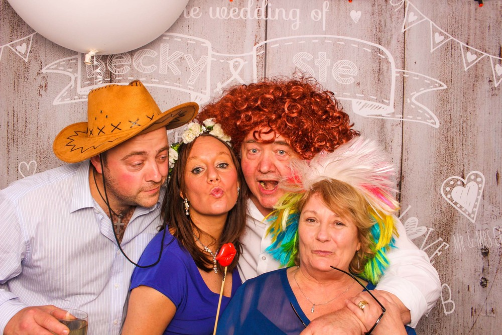 www.fotoauto.co photo booth hire-242.jpg