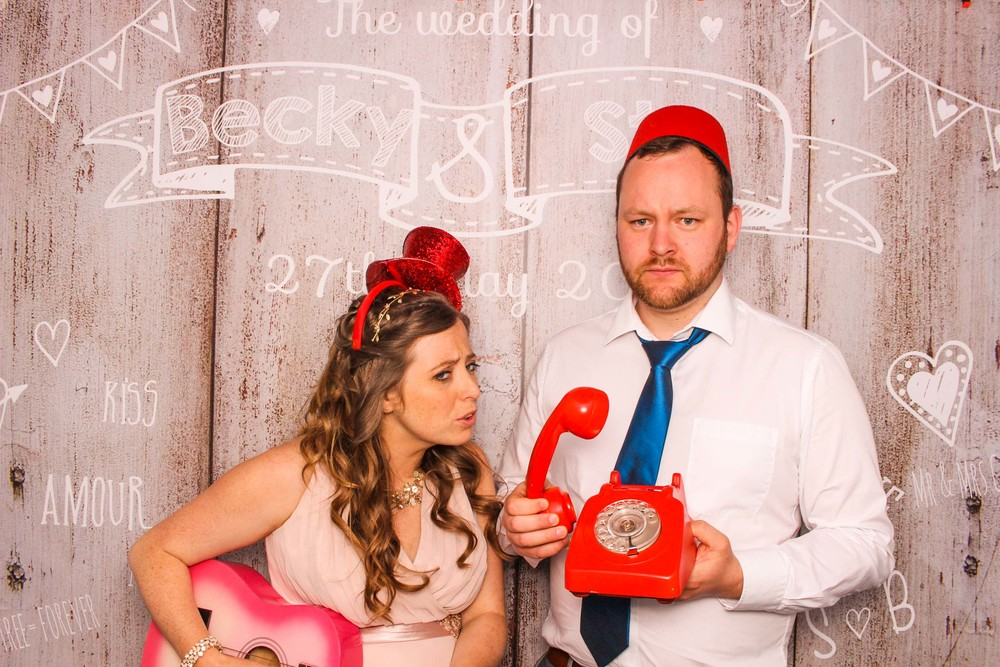 www.fotoauto.co photo booth hire-249.jpg