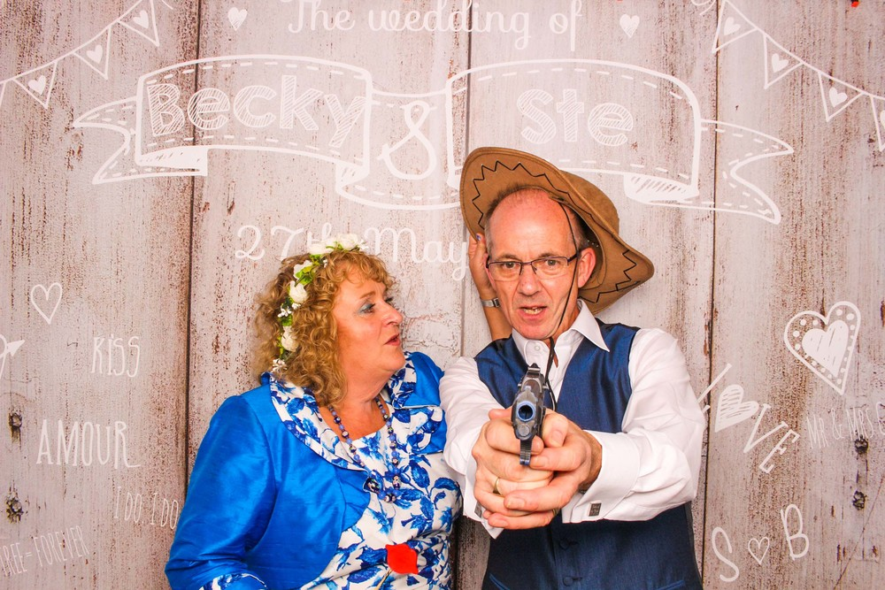 www.fotoauto.co photo booth hire-253.jpg