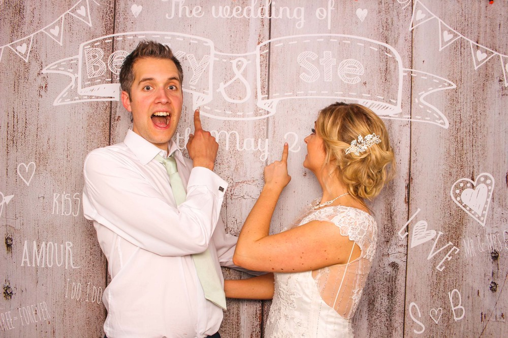 www.fotoauto.co photo booth hire-260.jpg