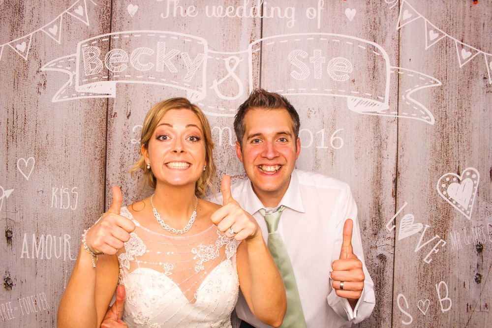 www.fotoauto.co photo booth hire-264.jpg