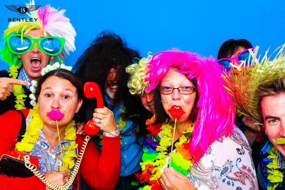 www.fotoauto.co photo booth hire-7-2.jpg