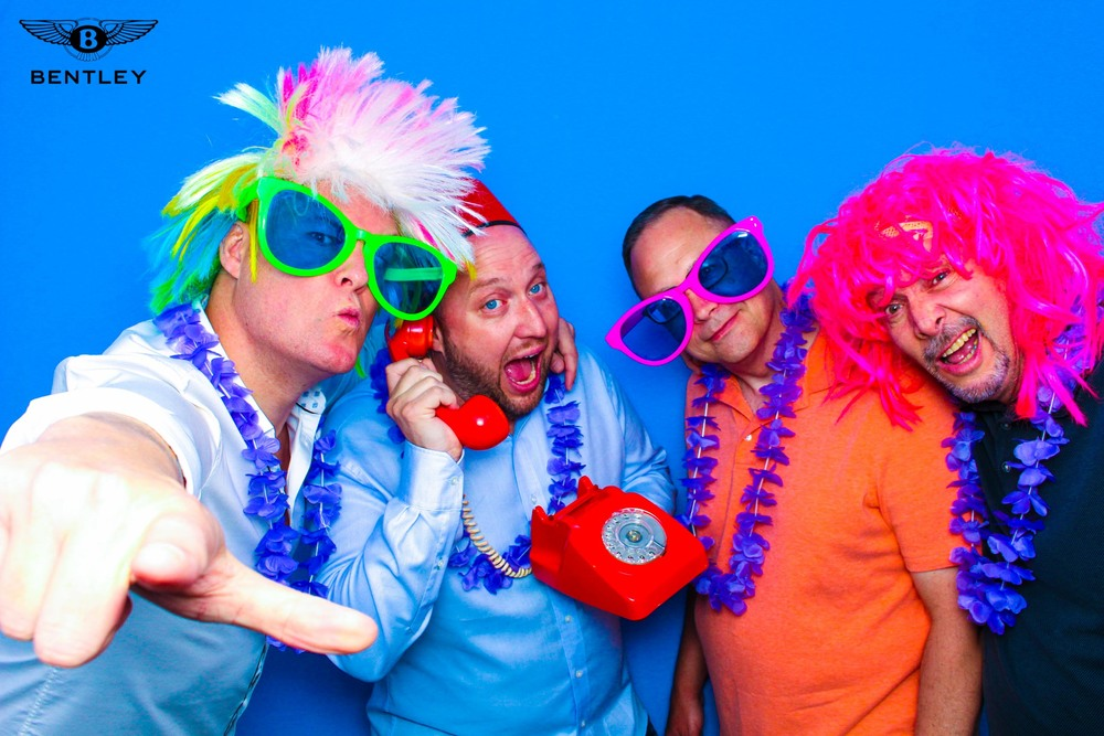 www.fotoauto.co photo booth hire-8.jpg