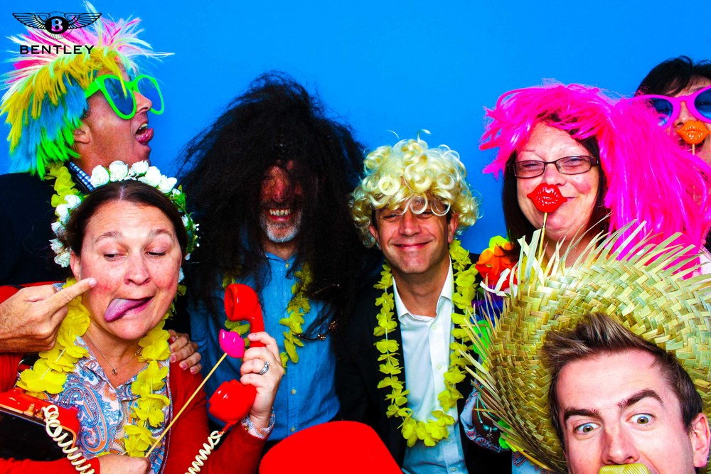 www.fotoauto.co photo booth hire-8-2.jpg