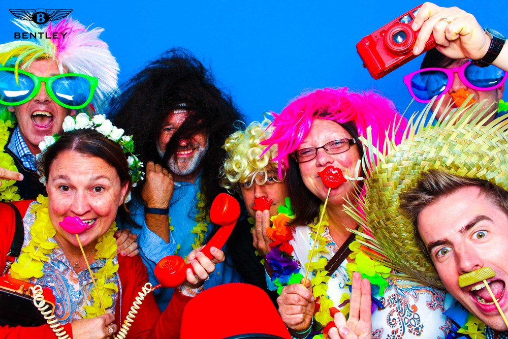 www.fotoauto.co photo booth hire-10-2.jpg