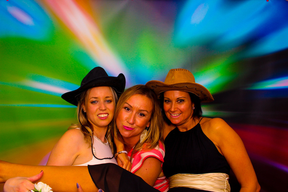 www.fotoauto.co photo booth hire-47.jpg