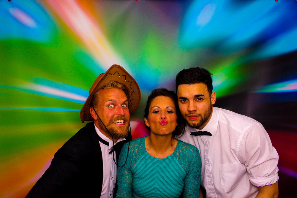 www.fotoauto.co photo booth hire-69.jpg