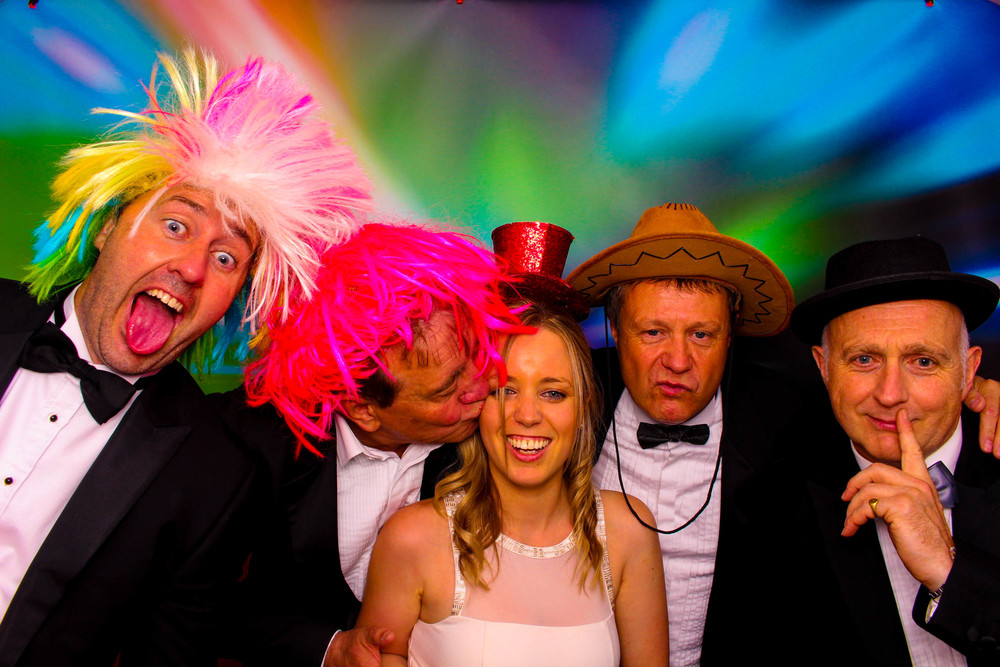 www.fotoauto.co photo booth hire-88.jpg