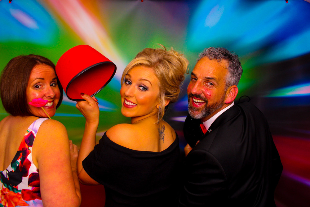 www.fotoauto.co photo booth hire-117.jpg