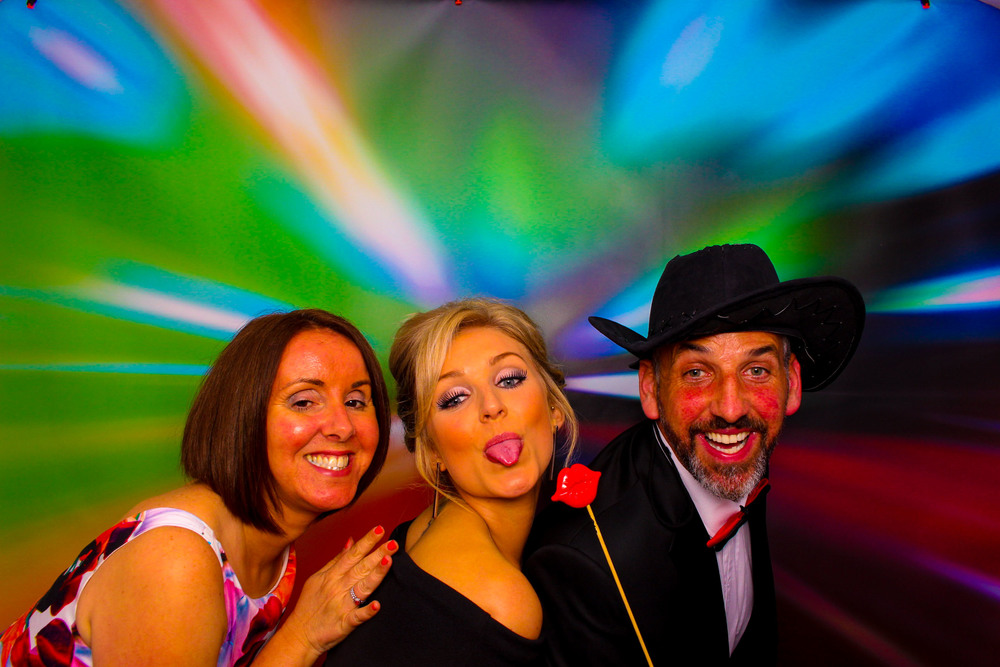 www.fotoauto.co photo booth hire-118.jpg