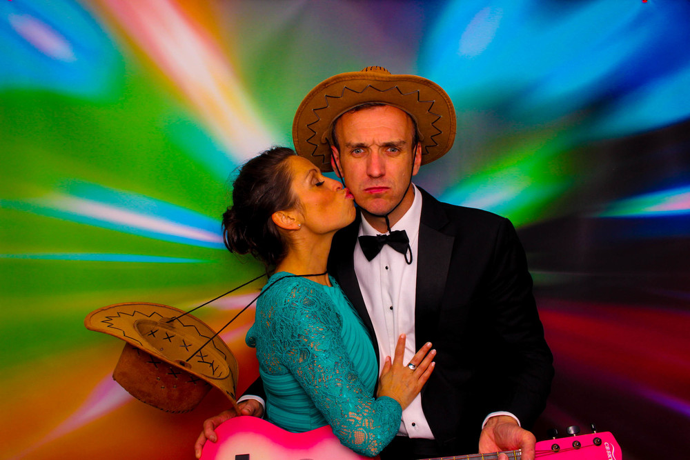 www.fotoauto.co photo booth hire-123.jpg