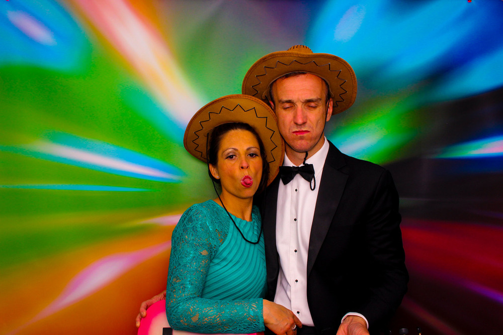 www.fotoauto.co photo booth hire-122.jpg