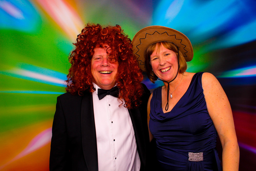 www.fotoauto.co photo booth hire-156.jpg