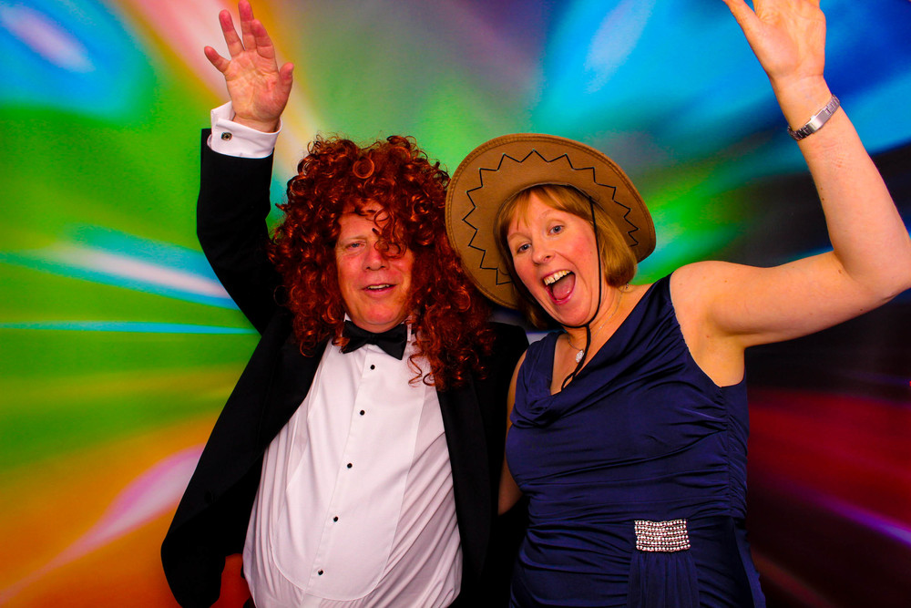 www.fotoauto.co photo booth hire-157.jpg