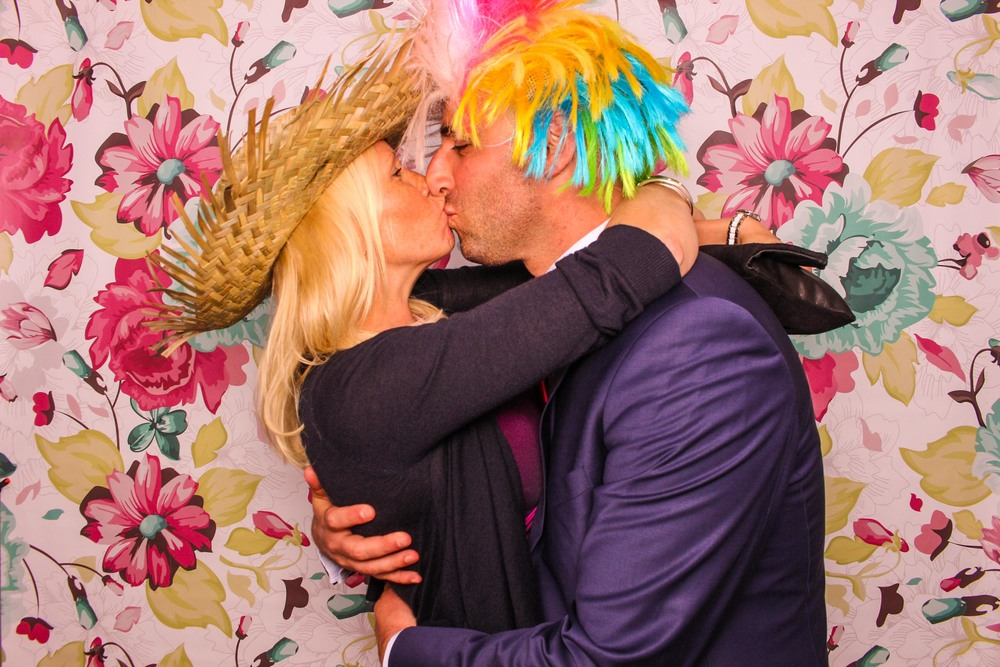www.fotoauto.co photo booth rental-20.jpg