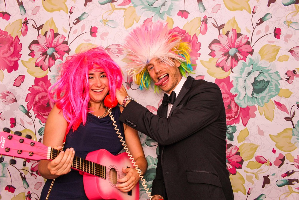 www.fotoauto.co photo booth rental-26.jpg