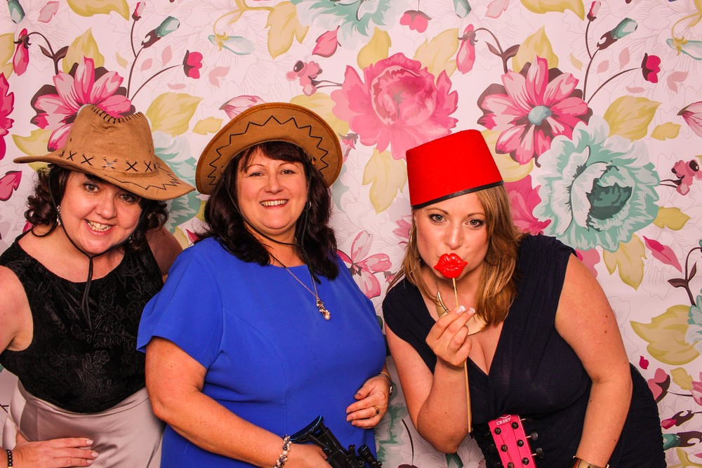 www.fotoauto.co photo booth rental-67.jpg