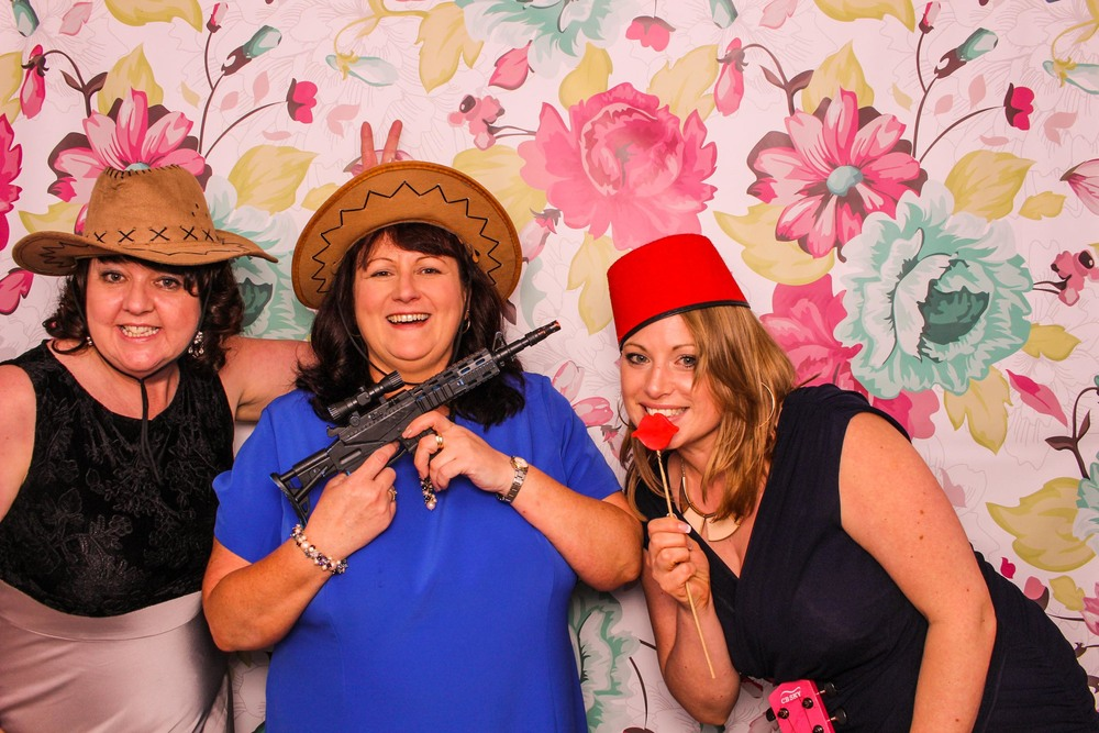 www.fotoauto.co photo booth rental-68.jpg