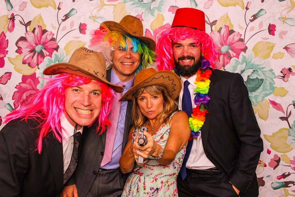 www.fotoauto.co photo booth rental-69.jpg