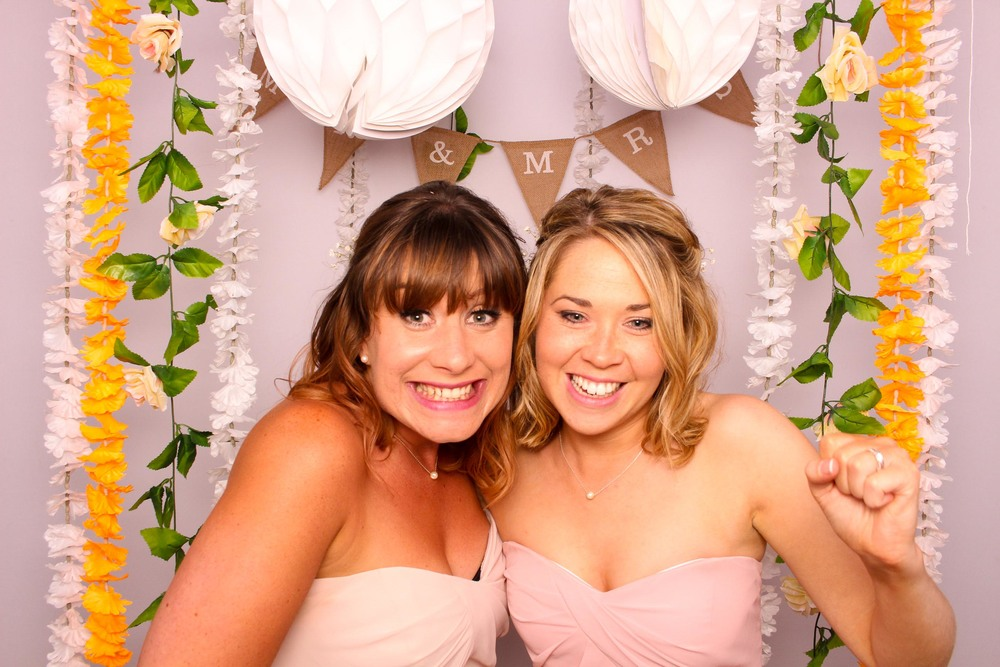 www.fotoauto.co photo booth rental-1.jpg