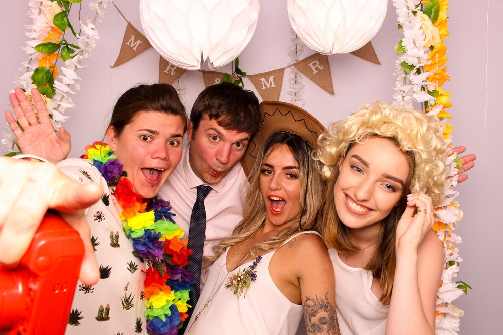www.fotoauto.co photo booth rental-16.jpg