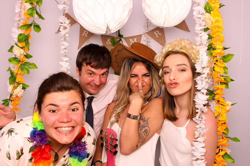 www.fotoauto.co photo booth rental-18.jpg