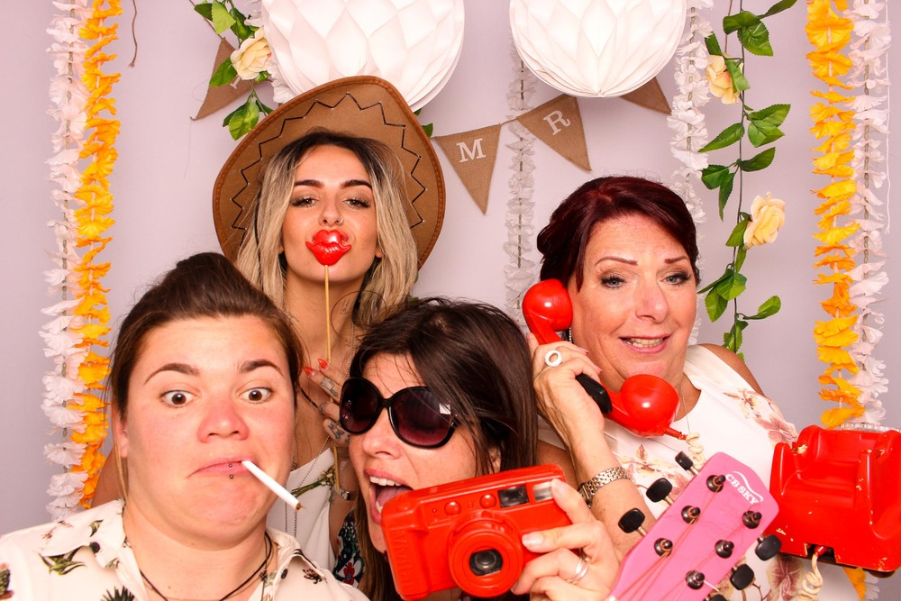 www.fotoauto.co photo booth rental-24.jpg